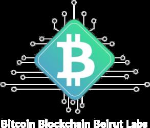 Bitcoin Blockchain Beirut