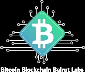 BBB Labs Logo