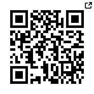 bbblabs.org Bitcoin QR Code